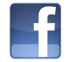 Like Securities Enforcement Forum 2014 on Facebook to Receive Updates