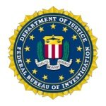 FBI Arrests Five on Charges Related to Insider Trading Scheme