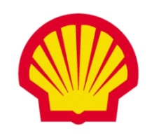 Distribution of $113 Million Fair Fund Underway in SEC's Shell Settlement