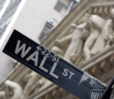 Hurricane Sandy: Rare NYSE, Nasdaq Closing Monday For Damaging Storm