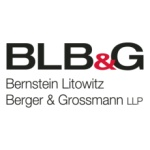 Archived Version and Materials for Jan. 26 Webcast: A Survey of the RMBS Litigation Landscape