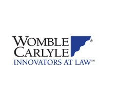 John Despriet and James Connelly Join Womble Carlyle in Atlanta