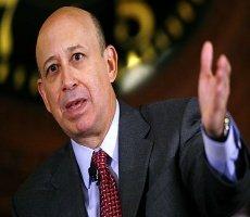 Report: Goldman Sachs Will Seek Settlement of SEC Case