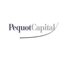 SEC Sues Pequot Capital, Chairman Over 2001 Trades