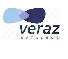 SEC Files Settled FCPA Action Against Veraz Networks