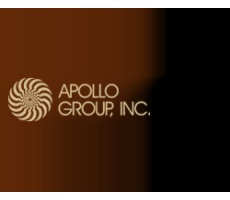 Ninth Circuit Reinstates $277.5M Jury Verdict Against Apollo Group