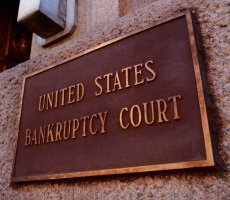 Madoff Feeder Fairfield Seeks U.S. Court Protection