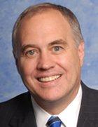 New York Will Seek Lead Plaintiff Status in BP Securities Litigation