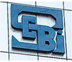 India: SEBI Charges Insider Trading at HDFC Mutual Fund