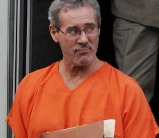 Allen Stanford's Criminal Defense Lawyers Want Out 12 Days Before Trial