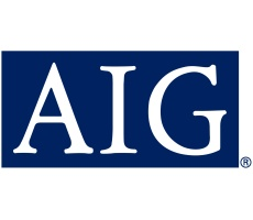 AIG Agrees to $725M Settlement With Shareholders