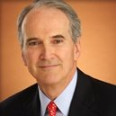 Frank Barron Joins Morgan Stanley as Chief Legal Officer