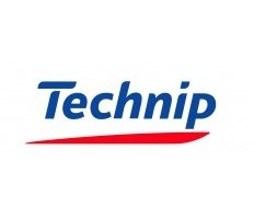 France's Technip Agrees to Pay $338 Million to Resolve DOJ, SEC Corruption Charges