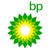 Investor Lawsuits Fly Following BP Oil Rig Disaster
