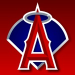 Report: Grand Jury Insider Trading Probe May Involve Ex-Angels Baseball Players