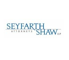 Frank Burke Joins Seyfarth Shaw in Los Angeles