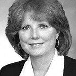 Carol Elder Bruce Joins K&L Gates in Washington, D.C.