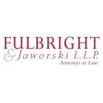 John Bevilacqua Joins Fulbright & Jaworski in New York