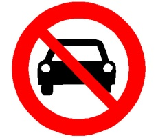 DOJ Leaves Alleged Securities Fraudster 'Without Wheels'