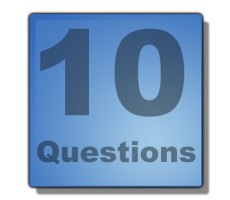 Ten Questions Every Director Should Ask About FCPA Compliance