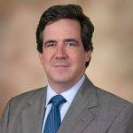 Joseph Lombard Joins Murphy & McGonigle in Washington, D.C.