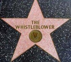 SEC Whistleblower Tips: A Sneak Peek