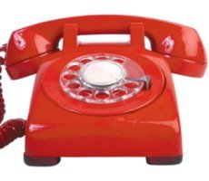 FCPA Investigations – Now Call First?