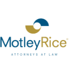 Mark Labaton Joins Motley Rice LLC in Los Angeles