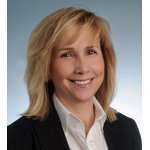 Jacqueline Wolff Joins Manatt, Phelps & Phillips in New York