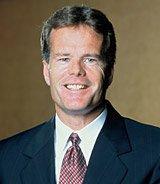 Five Litigators Join Ballard Spahr, Will Open San Diego Office