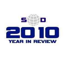 Archived Version and Materials for Dec. 29 Webcast--2010 Year in Review: Securities Enforcement, Litigation & Compliance