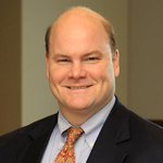 Arnold Spencer Joins Haynes and Boone in Dallas