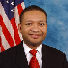 Rep. Artur Davis Joins SNR Denton in Washington, D.C.
