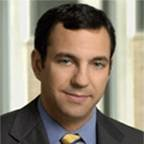 James Goldfarb Joins Murphy & McGonigle in New York