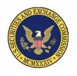 "SEC Set to Deliver ""Trouble with a Capital T"""