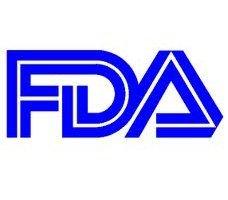 US FDA Scientist Arrested for Insider Trading