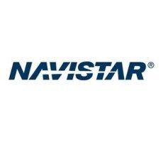 Navistar sues its former auditor Deloitte & Touche