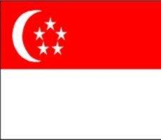 Singapore: Ex-CFO fined for market rigging, insider trading