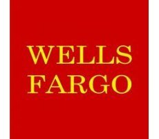Wells Fargo to pay $11.2 M in SEC case