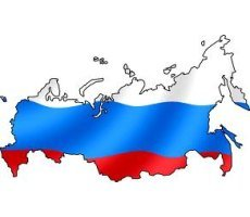 Russia Criminalizes Foreign Bribery