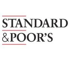 Standard & Poor's has argued SEC should drop case
