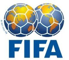 Could the SFO intervene in the unfolding FIFA story under the Bribery Act? It's a game of two halves