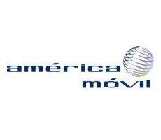 New York high court rejects $900 mln suit against America Movil