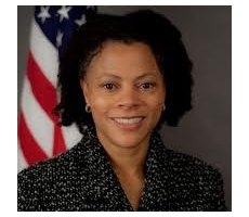 SEC's FCPA Chief Cheryl Scarboro Joining Law Firm Simpson Thacher & Bartlett