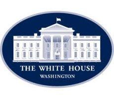 White House threatens veto for bill defunding Wall Street reform
