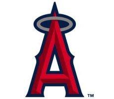 Ex-Angels player Doug DeCinces settles insider trading lawsuit