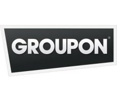 More Trouble for Groupon IPO: Groupon Restates Revenue, COO Exits