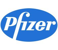 Pfizer Knocks Out Securities Class Action Over Alzheimer's Drug