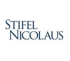 SEC Sues Stifel for Fraud Over Wisconsin School CDO Losses