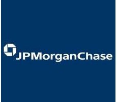 Madoff ex-clients file $19 bln suit against JPMorgan